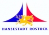 Rostocker Bürgerinformationsbroschüre wird in Ortsämtern angeboten