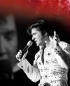 Elvis  - Das Musical in der Hansestadt Rostock -- Tickets sichern, wird bestimmt voll !!