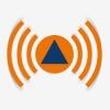 Die Notfall-App für ganz Deutschland