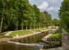 Europäischer Gartenpreis - Schlosspark Ludwigslust
