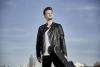 Rezension - Ben Zucker - Album Na und ?!